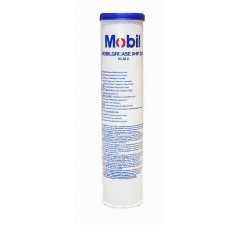 SMAR MOBIL GREASE XHP 222...