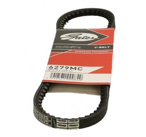 PASEK KLINOWY GATES 10X0666...