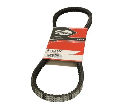 PASEK KLINOWY GATES 13X0900...