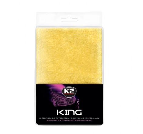 K2 KING