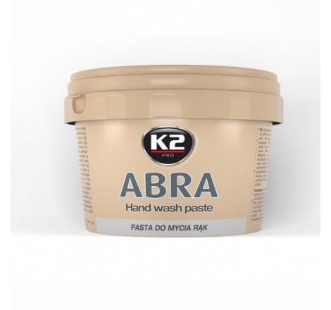 K2 ABRA 500 ML