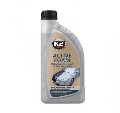 K2 PIANA AKTYWNA  (ACTIVE...
