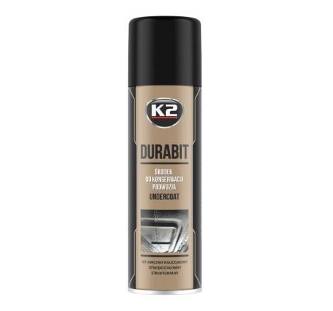K2 DURABIT 500 ML