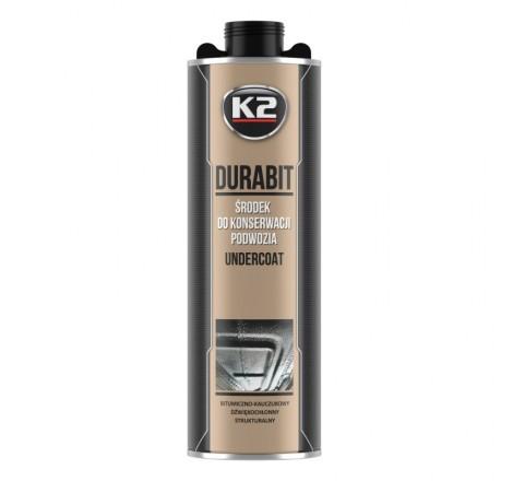K2 DURABIT 1 L